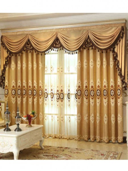 Valances, Valance Curtain, Valance Curtains, Windows Valances ...