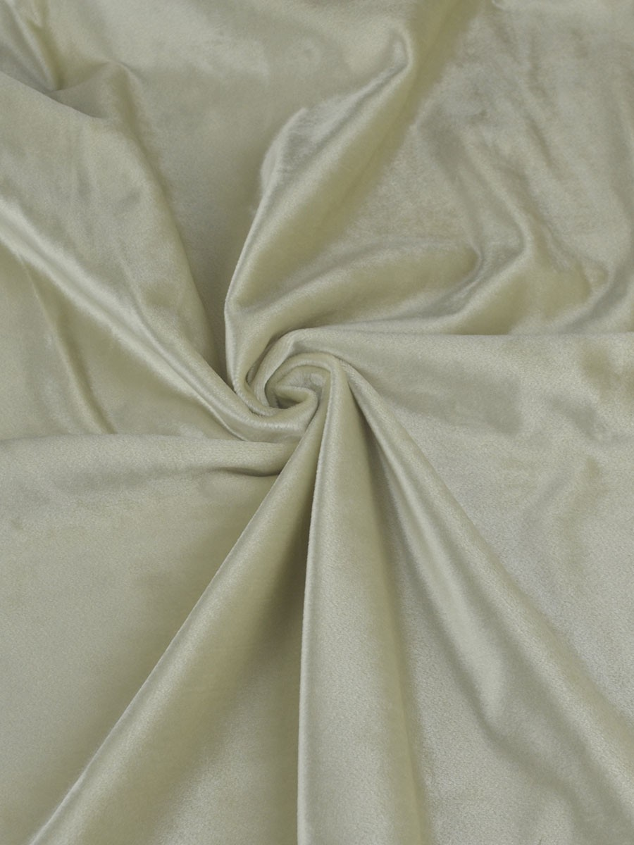 cotton canada white curtains top high grommet eyelet co velvet drapes with teawing ft