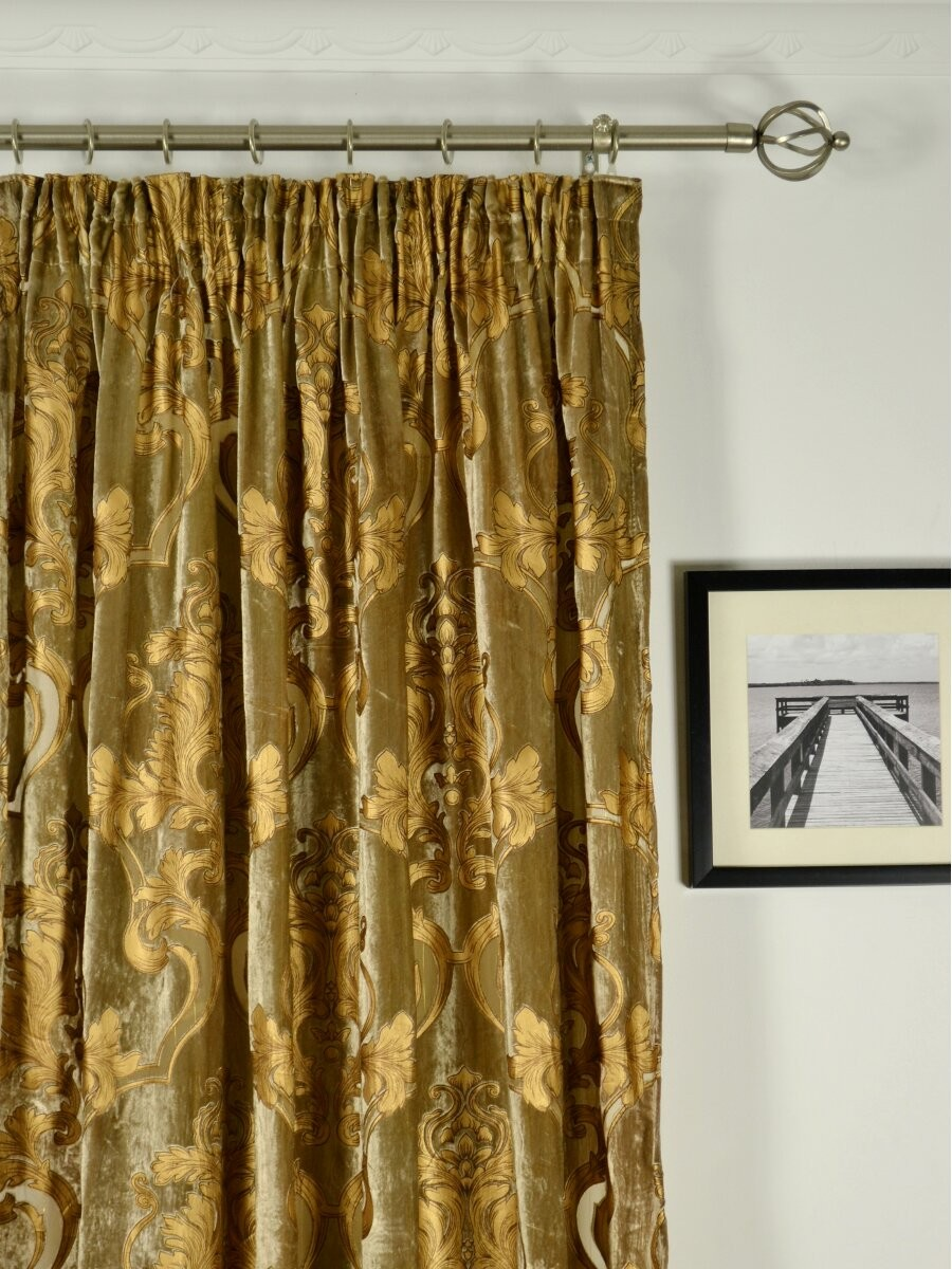 backdrop tutorial picture with blazer regal draped inspirations and waverly magnificent drapes draping together also curtains or