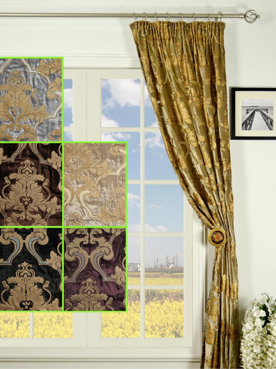 drapes inspired interiors uglyanitsa regal s inspirations palace real freshome living home com alexander