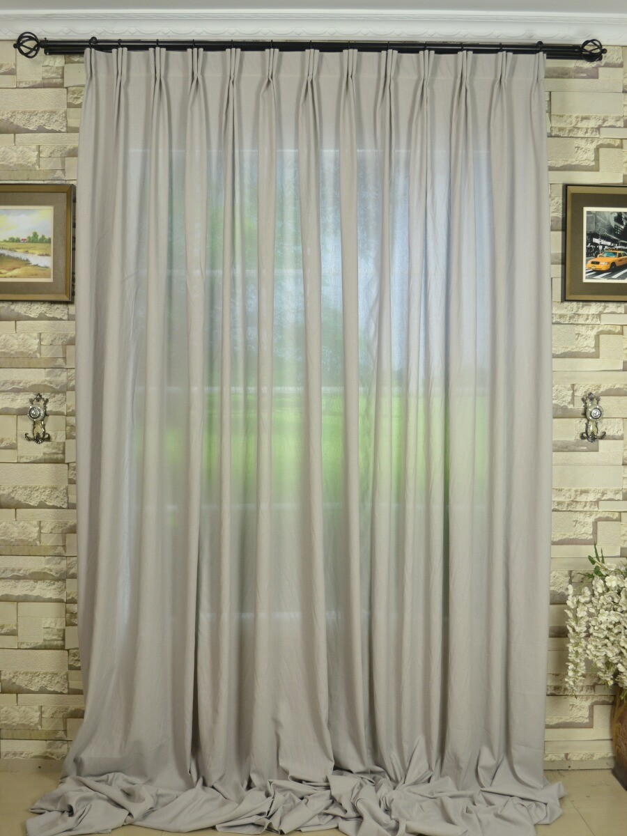 Can you spray paint sheer curtains curtain menzilperde net for Painting sheer curtains
