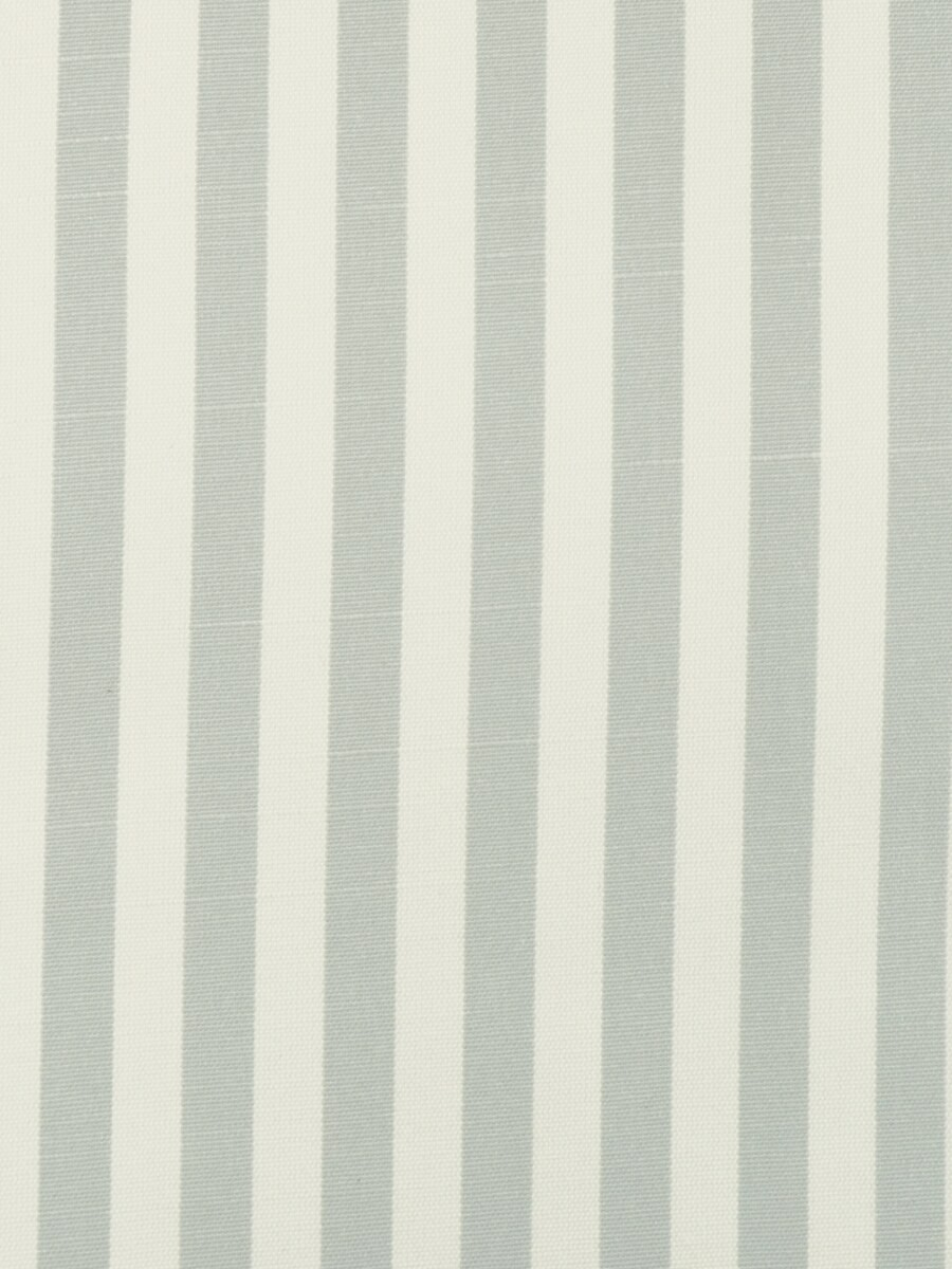 Qyq135bs Modern Coated Small Striped Yarn Dyed Fabric