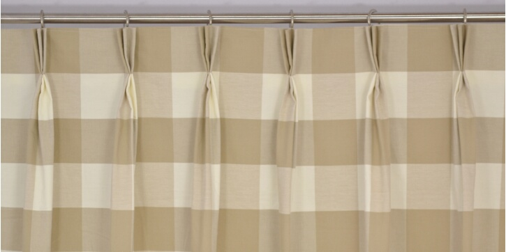 Linen Curtain Panels Ikea Box Pleat Curtains